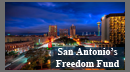 San Antonio's Freedom Fund
